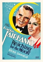 Reaching for the Moon movie poster (1930) picture MOV_e44c7fe7