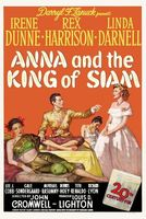 Anna and the King of Siam movie poster (1946) picture MOV_e451b313