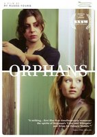 Orphans movie poster (2007) picture MOV_e45ec97b
