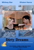 Dirty Dreams movie poster (2013) picture MOV_e4725b94