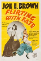 Flirting with Fate movie poster (1938) picture MOV_e4762960
