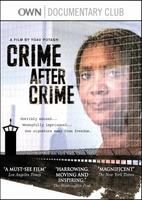 Crime After Crime movie poster (2011) picture MOV_e47ac426