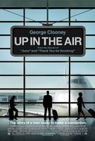 Up in the Air movie poster (2009) picture MOV_e487d1ea