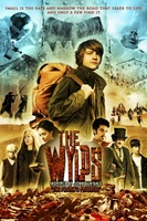 The Wylds movie poster (2010) picture MOV_e48aa6b5