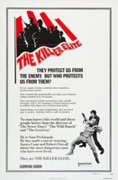 The Killer Elite movie poster (1975) picture MOV_e48cce3c