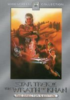 Star Trek: The Wrath Of Khan movie poster (1982) picture MOV_e492732d
