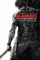Rambo movie poster (2008) picture MOV_e4947ee6