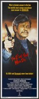 The Evil That Men Do movie poster (1984) picture MOV_e499801e