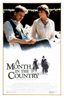 A Month in the Country movie poster (1987) picture MOV_e49ef718