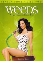 Weeds movie poster (2005) picture MOV_e49f1763