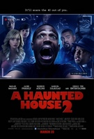 A Haunted House 2 movie poster (2014) picture MOV_e4a40738