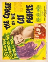 The Curse of the Cat People movie poster (1944) picture MOV_e4a5761a