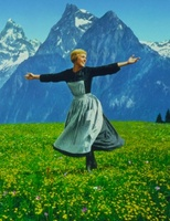 The Sound of Music movie poster (1965) picture MOV_e4a7a003