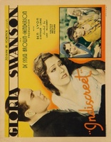 Indiscreet movie poster (1931) picture MOV_e4a8ce87