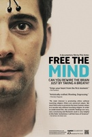 Free the Mind movie poster (2011) picture MOV_e4adb968