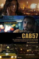 Cab 57 movie poster (2011) picture MOV_e4bbaaf4