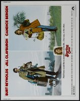 Starting Over movie poster (1979) picture MOV_e4bde1af