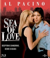 Sea of Love movie poster (1989) picture MOV_e4c208b8