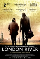 London River movie poster (2009) picture MOV_e4c34ee4