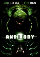Antibody movie poster (2002) picture MOV_a1474366