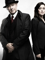 The Blacklist movie poster (2013) picture MOV_e4c8f046