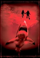Red Water movie poster (2003) picture MOV_d4795c12