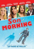Son of Morning movie poster (2011) picture MOV_e4cbe1c1