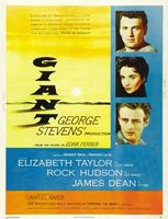 Giant movie poster (1956) picture MOV_e4cf3d5d