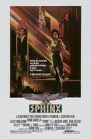 Sphinx movie poster (1981) picture MOV_e4d08943
