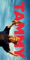Tammy movie poster (2014) picture MOV_e4d27428