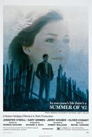Summer of '42 movie poster (1971) picture MOV_e4d691b3