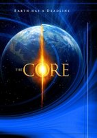 The Core movie poster (2003) picture MOV_e4eadf92