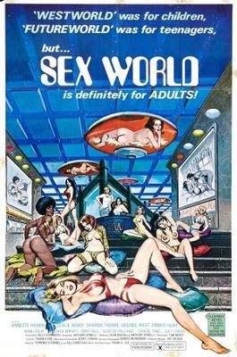 Sexworld Movie 95