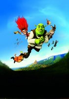 Shrek Forever After movie poster (2010) picture MOV_e4f7772c