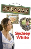Sydney White movie poster (2007) picture MOV_e5068d4f