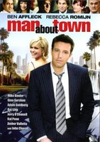 Man About Town movie poster (2006) picture MOV_e5069e71