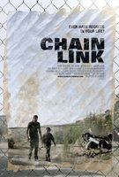 Chain Link movie poster (2008) picture MOV_e5106a4d