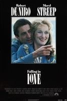 Falling in Love movie poster (1984) picture MOV_e517e599