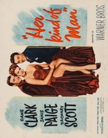 Her Kind of Man movie poster (1946) picture MOV_056d0f6d
