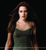 The Twilight Saga: New Moon movie poster (2009) picture MOV_e522f1fc