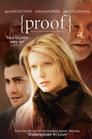 Proof movie poster (2005) picture MOV_b7a7a775
