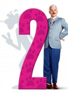 The Pink Panther 2 movie poster (2009) picture MOV_e530da34