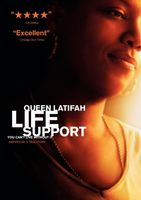 Life Support movie poster (2007) picture MOV_e531b5f7