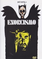 Exorcismo movie poster (1975) picture MOV_e5393e70