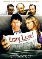 Entry Level movie poster (2007) picture MOV_e53dfbc7