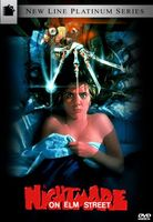 A Nightmare On Elm Street movie poster (1984) picture MOV_e541e7eb