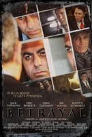 Betrayal movie poster (2013) picture MOV_e54f0a09