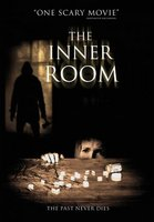 The Inner Room movie poster (2011) picture MOV_e5553962