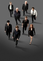 Now You See Me movie poster (2013) picture MOV_e556867b