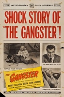 The Gangster movie poster (1947) picture MOV_e556e10b